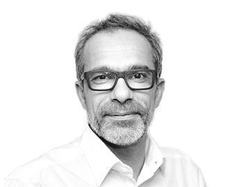 Team CSDK – Etienne Signoret