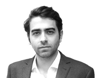 Team CSDK – Matthieu Pierard