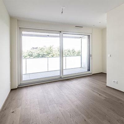 CSDK Appartement Genève Transformation Photo feature 2 - GRADELLE APARTMENT - CSDK Appartement Genève Transformation Photo feature 2