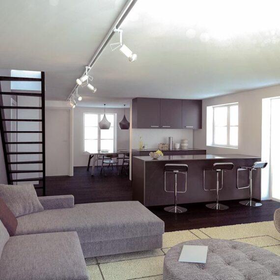 CSDK Appartement Verbier Feature 570x570 - VERBIER APARTMENT LE ROUGE - CSDK Appartement Verbier Feature 570x570