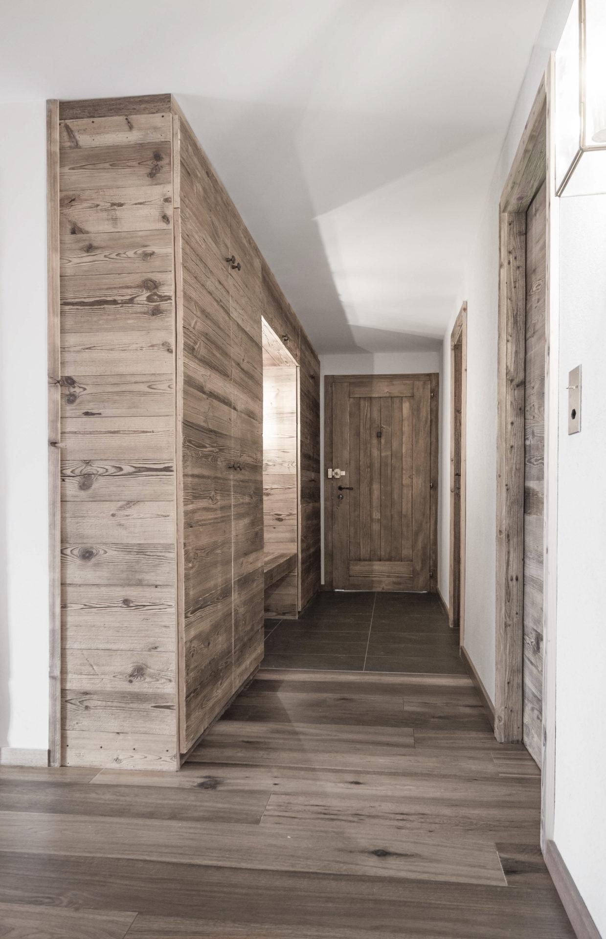 renovation maison geneve