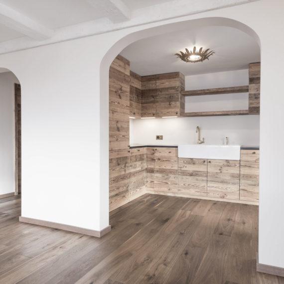 Verbier apartment csdk choulex maison rénovation