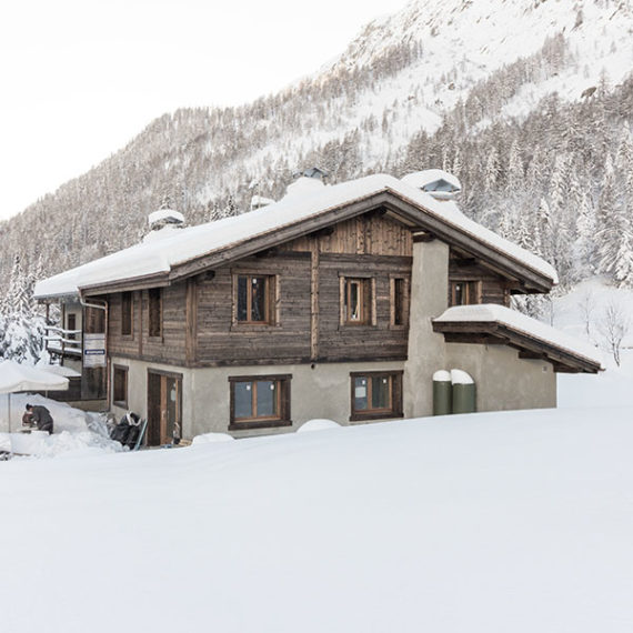 CSDK Ferme Chamonix Rénovation Feature 1 570x570 - CHAMONIX FARM - CSDK Ferme Chamonix Rénovation Feature 1 570x570