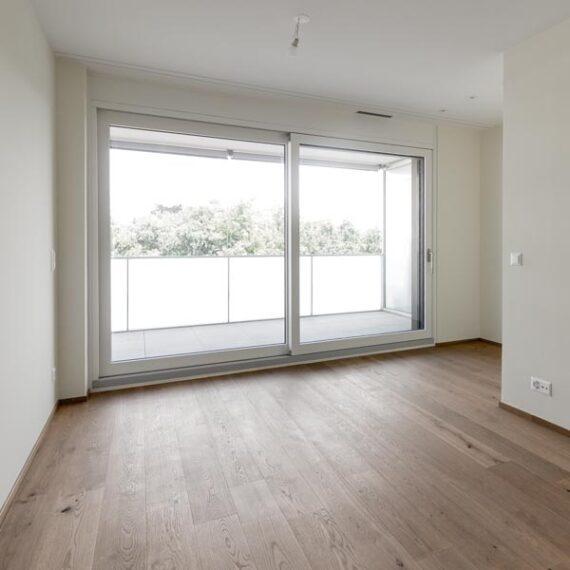 CSDK Gradelle Appartement Feature 570x570 - GRADELLE APARTMENT - CSDK Gradelle Appartement Feature 570x570