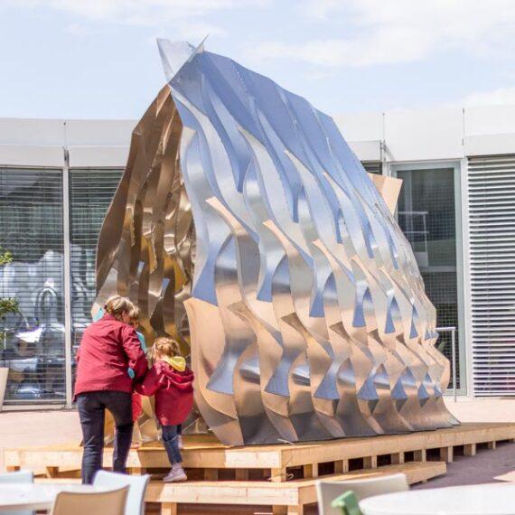 CSDK Lausanne Pavillon Feature 570x570 - LAUSANNE PAVILION - CSDK Lausanne Pavillon Feature 570x570