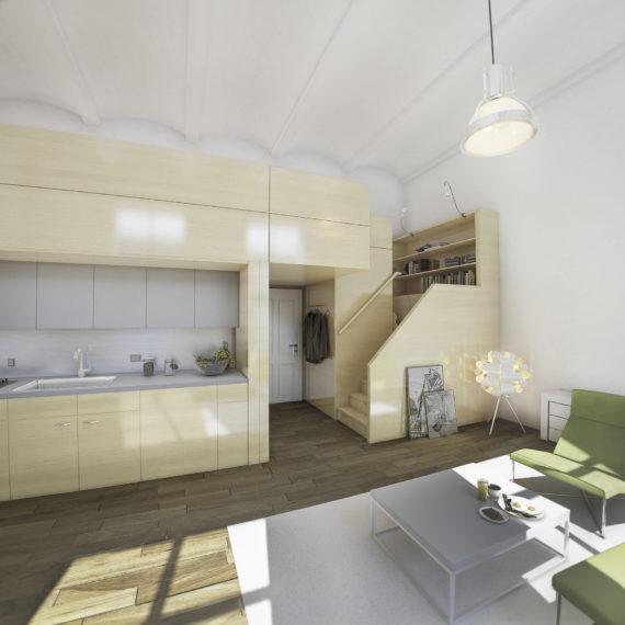CSDK Maison Villard Rendu Interieur 570x570 - VILLA VILLARD - CSDK Maison Villard Rendu Interieur 570x570