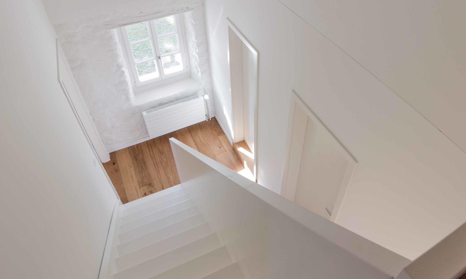 renovation maison 01