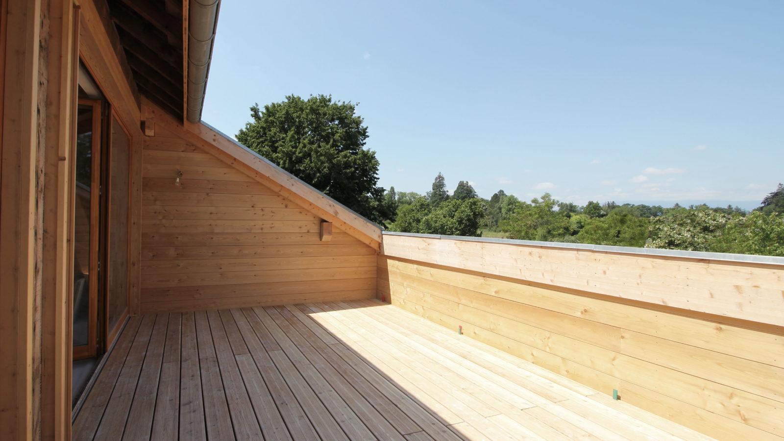 CSDK-Architectes-Troinex-Rénovation-Final-01