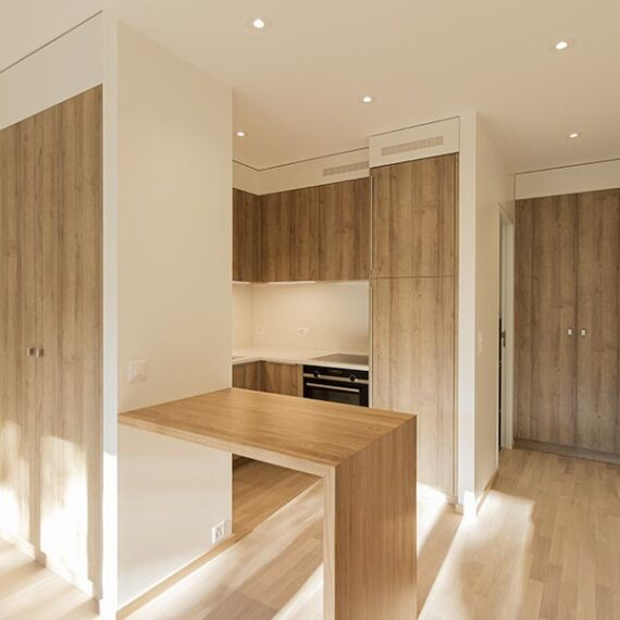 CSDK Architecte Immeuble Gen%C3%A8ve Feature 570x570 - Projets - CSDK Architecte Immeuble Gen%C3%A8ve Feature 570x570