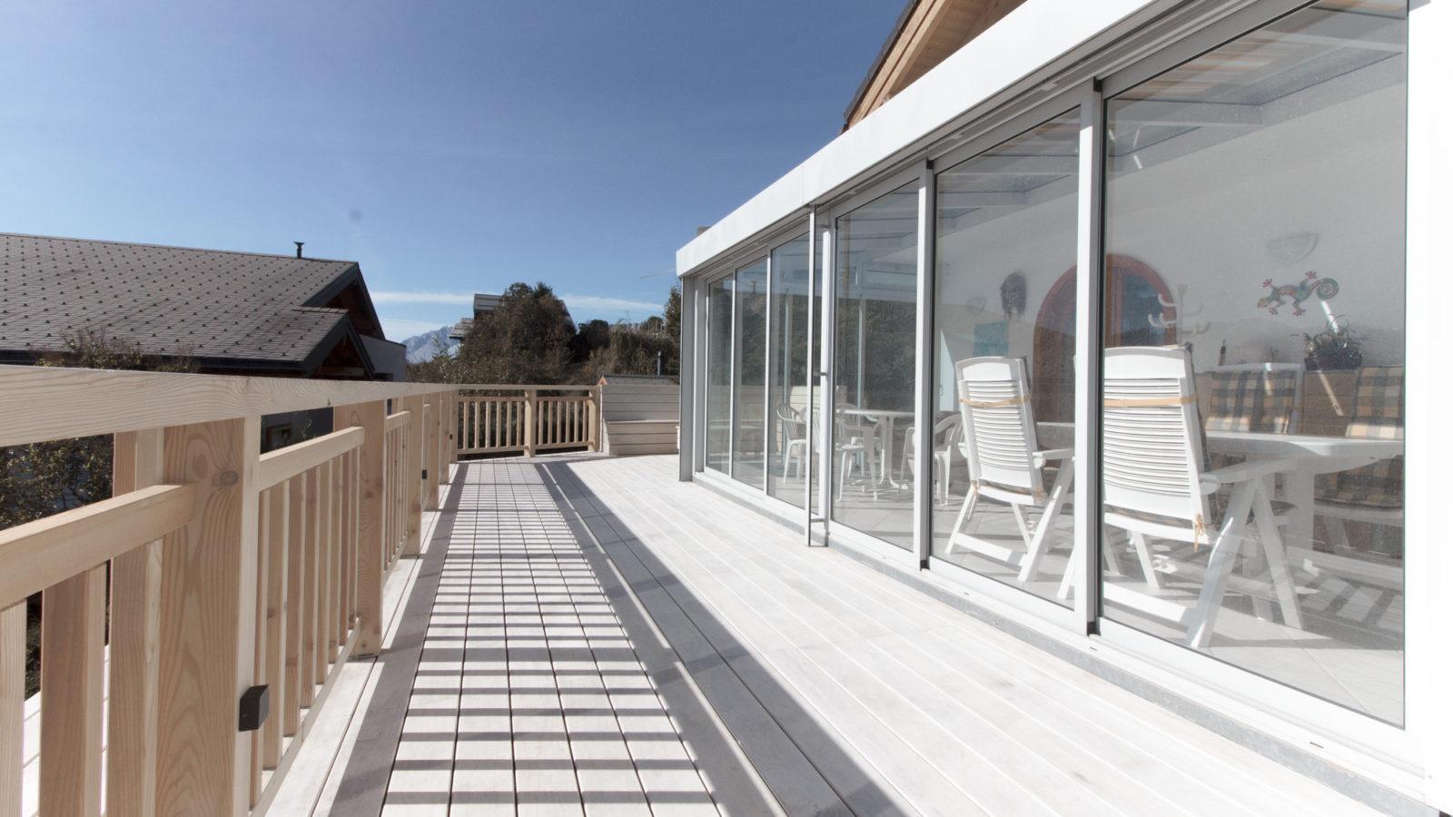 CSDK-Architectes-Chalet-Renovation-Exterieur_06