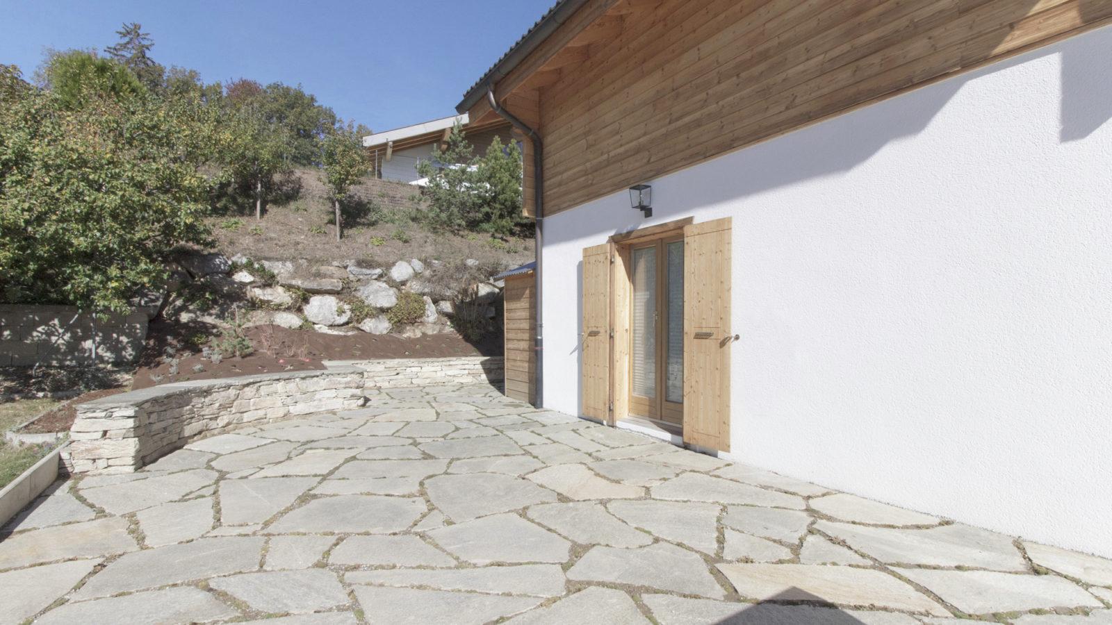 CSDK-Architectes-Chalet-Renovation-Exterieur_08