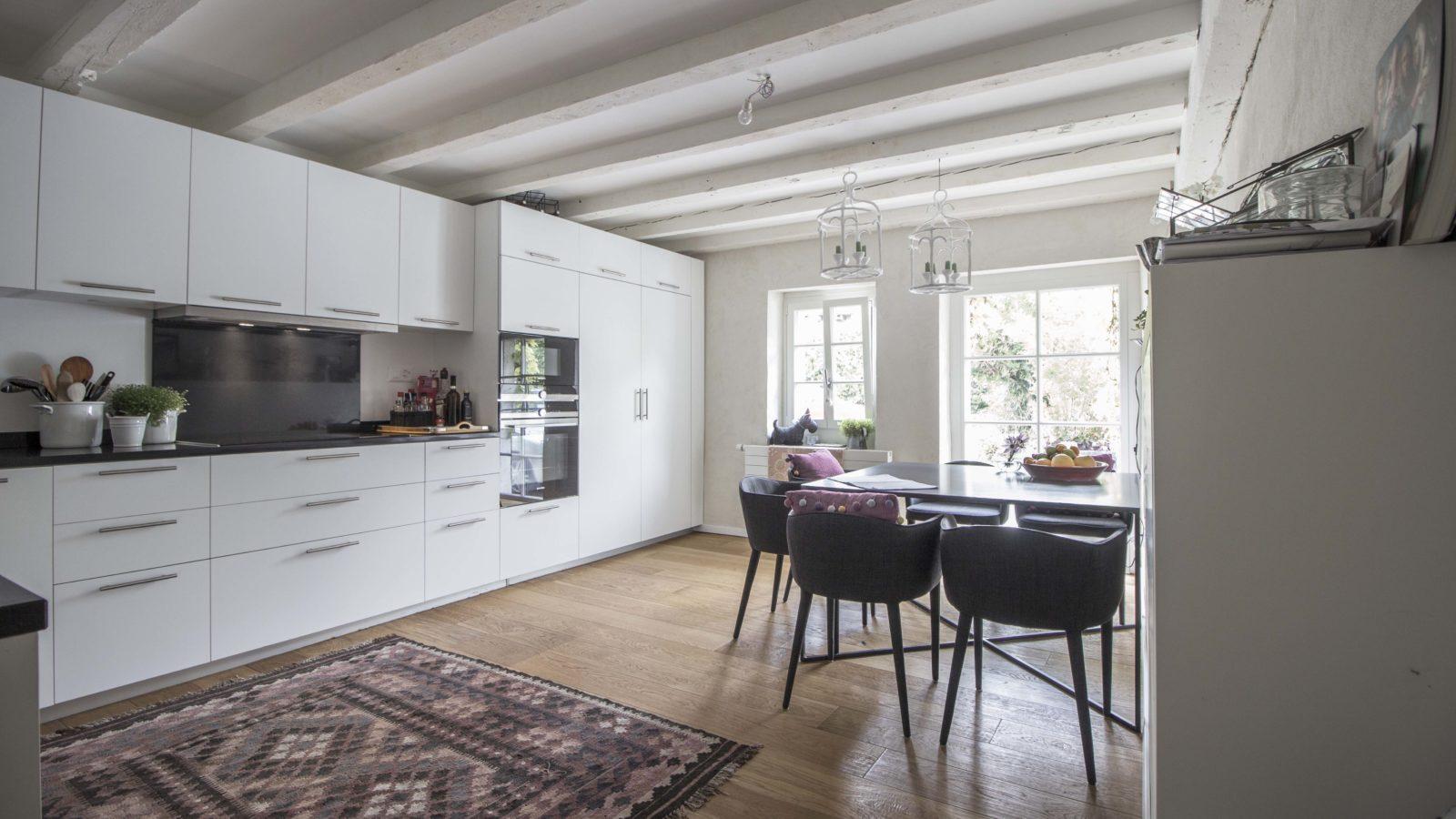 CSDK-Architectes-Renovation-Villagehouse-4