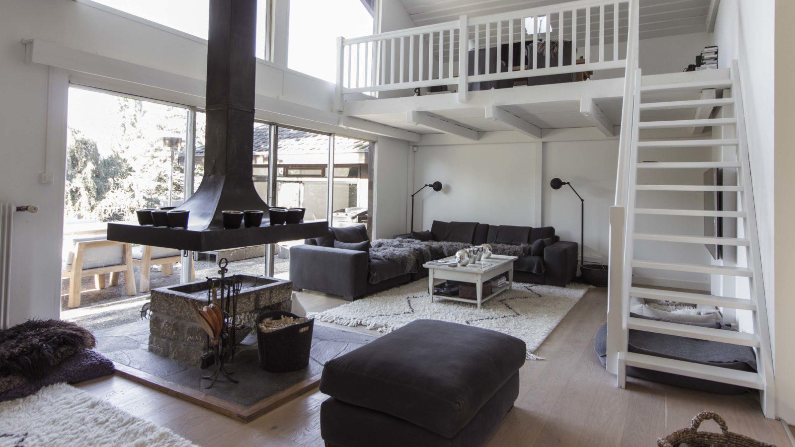CSDK-Architectes-Renovation-Woodenhouse-1