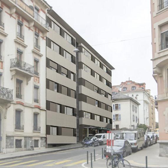 CSDK Immeuble Geneve Feature 570x570 - GENEVA BUILDING - CSDK Immeuble Geneve Feature 570x570