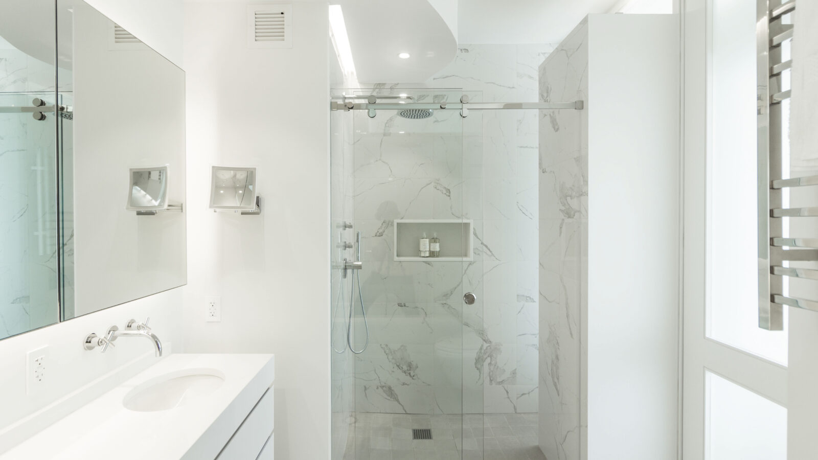 CSDK-Appartement-New-York-Photo-01