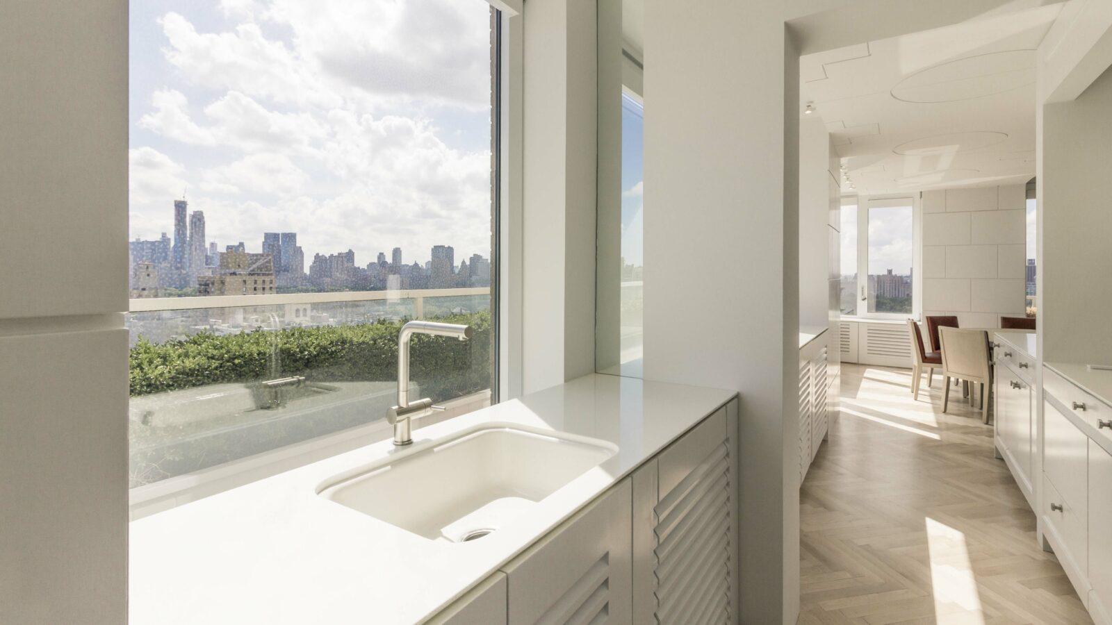 CSDK-Appartement-New-York-Photo-02