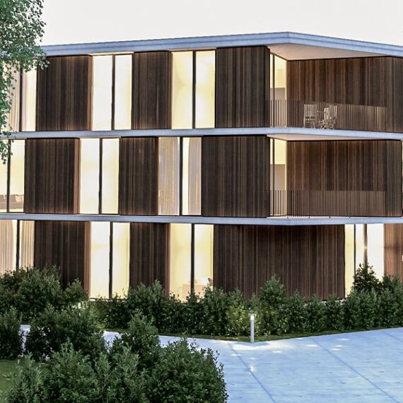 CSDK Architectes Immeuble Cologny Feature 570x570 - Projets - CSDK Architectes Immeuble Cologny Feature 570x570