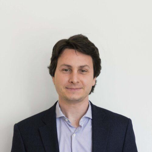 CSDK Charles Sarasin Architecte 500x500 - Charles Sarasin - CSDK Charles Sarasin Architecte 500x500