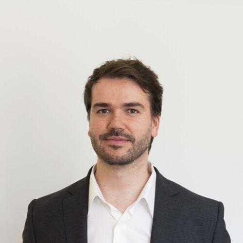 CSDK Daniel Kloese Architecte 1 500x500 - Daniel Kloese - CSDK Daniel Kloese Architecte 1 500x500