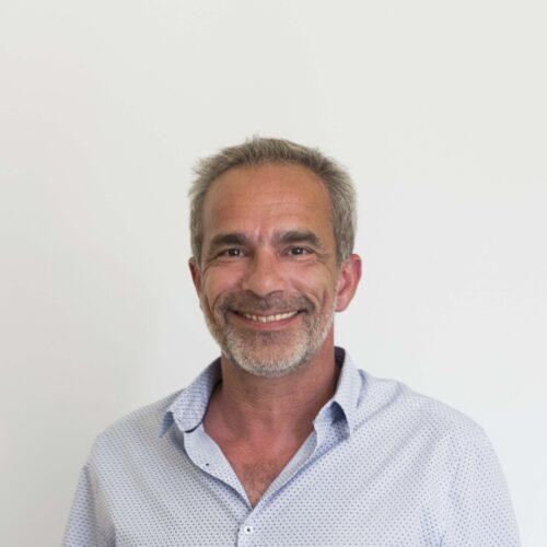 CSDK Etienne Signoret Architecte 500x500 - Etienne Signoret - CSDK Etienne Signoret Architecte 500x500