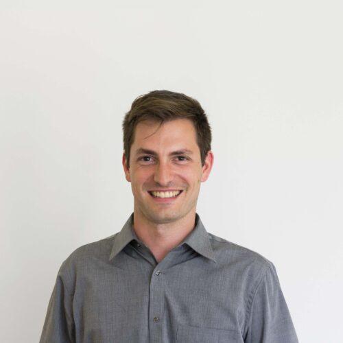 CSDK Jeremy Salamin Architecte 500x500 - JEREMY SALAMIN - CSDK Jeremy Salamin Architecte 500x500