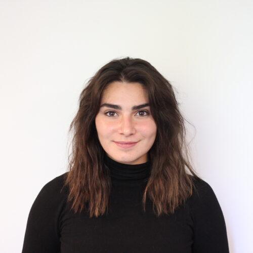 CSDK Lisa Piermartiri Stagiaire 500x500 - Lisa Piermartiri - CSDK Lisa Piermartiri Stagiaire 500x500