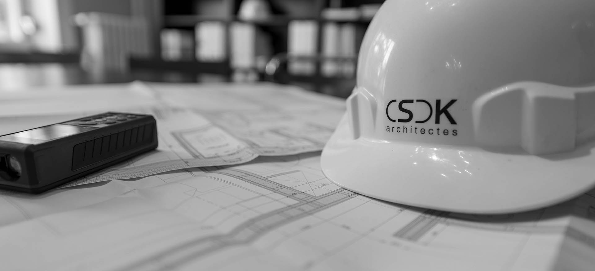 CSDK Architectes bureau darchitectes emploi - Emploi - CSDK Architectes bureau darchitectes emploi