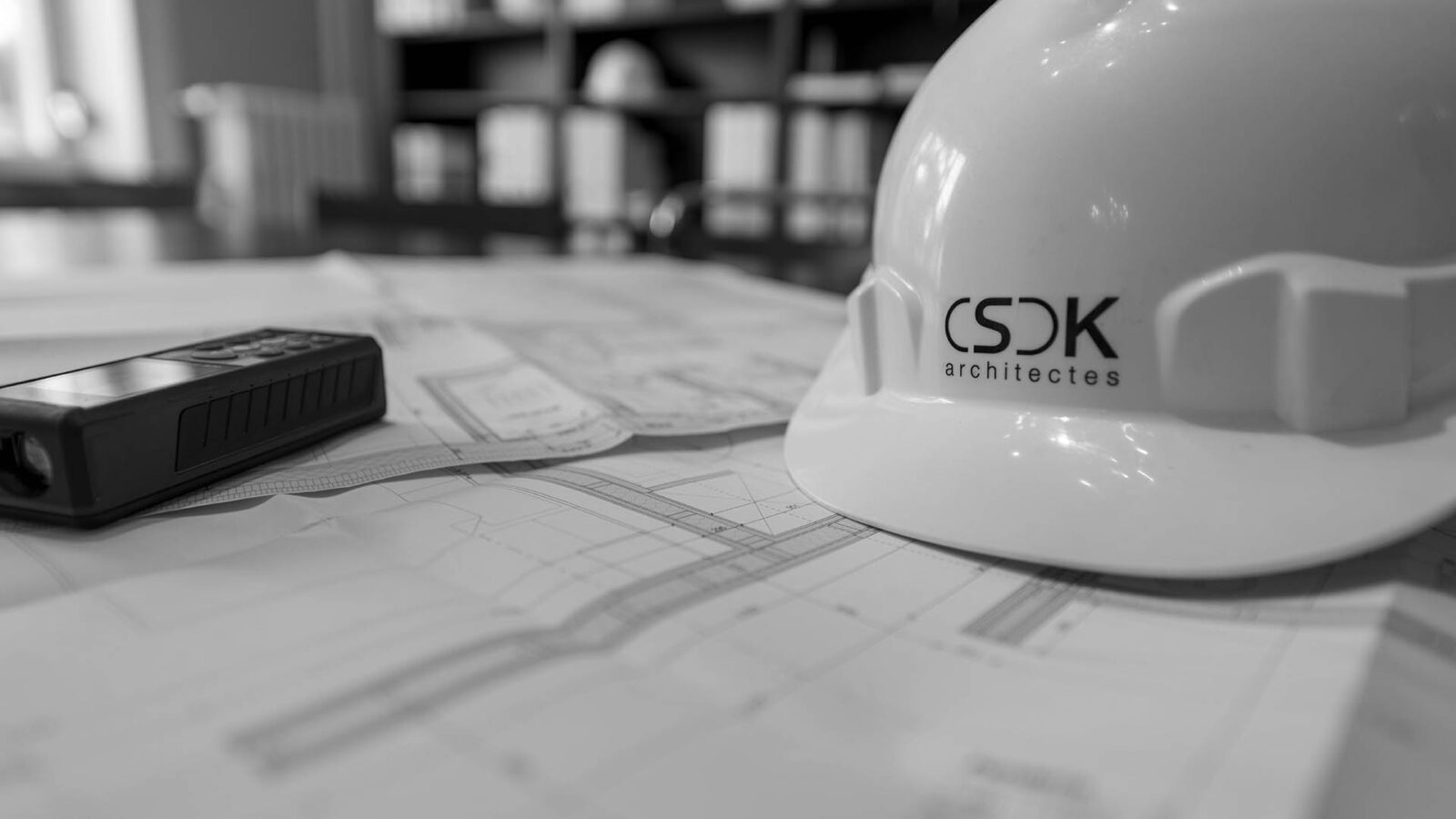 CSDK Architectes bureau darchitectes emplois 1600x900 - Offre d'emploi - CSDK Architectes bureau darchitectes emplois 1600x900