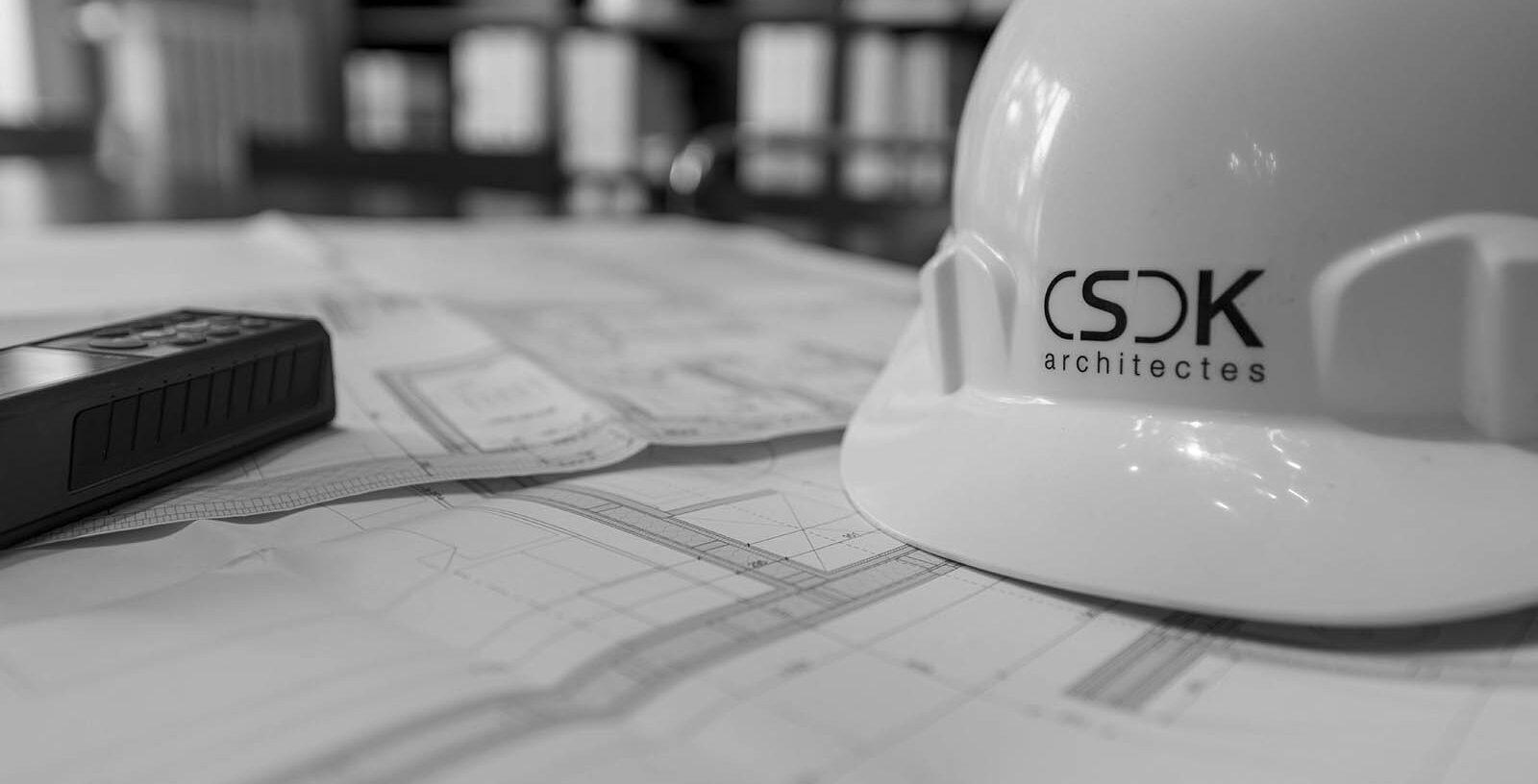 CSDK Architectes bureau darchitectes emplois e1563525592281 1600x816 - Job offer - CSDK Architectes bureau darchitectes emplois e1563525592281 1600x816