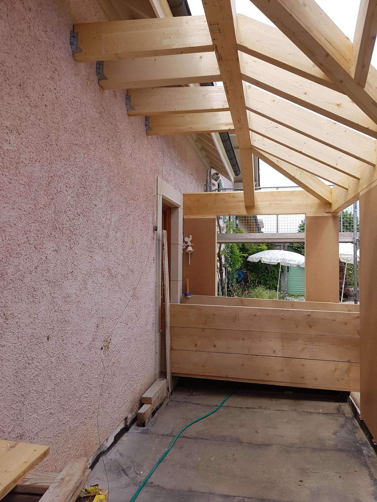 CSDK Construction préfabriquée en bois 2 - Engagement durable - CSDK Construction préfabriquée en bois 2
