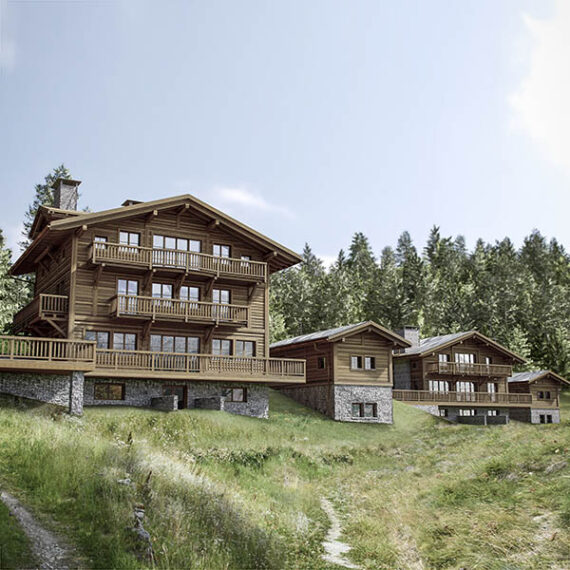 CSDK Saas Fee Feature 570x570 - SAAS-FEE CHALETS - CSDK Saas Fee Feature 570x570