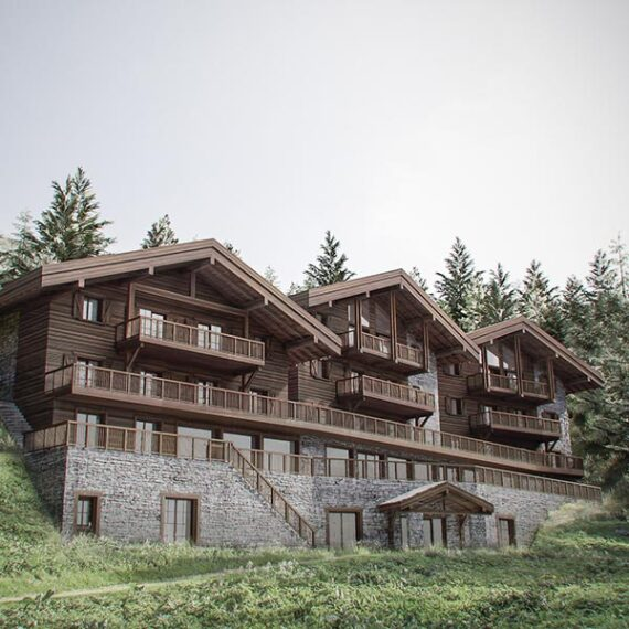 CSDK Hotel Valais Feature 570x570 - ST-LUC HOTEL - CSDK Hotel Valais Feature 570x570