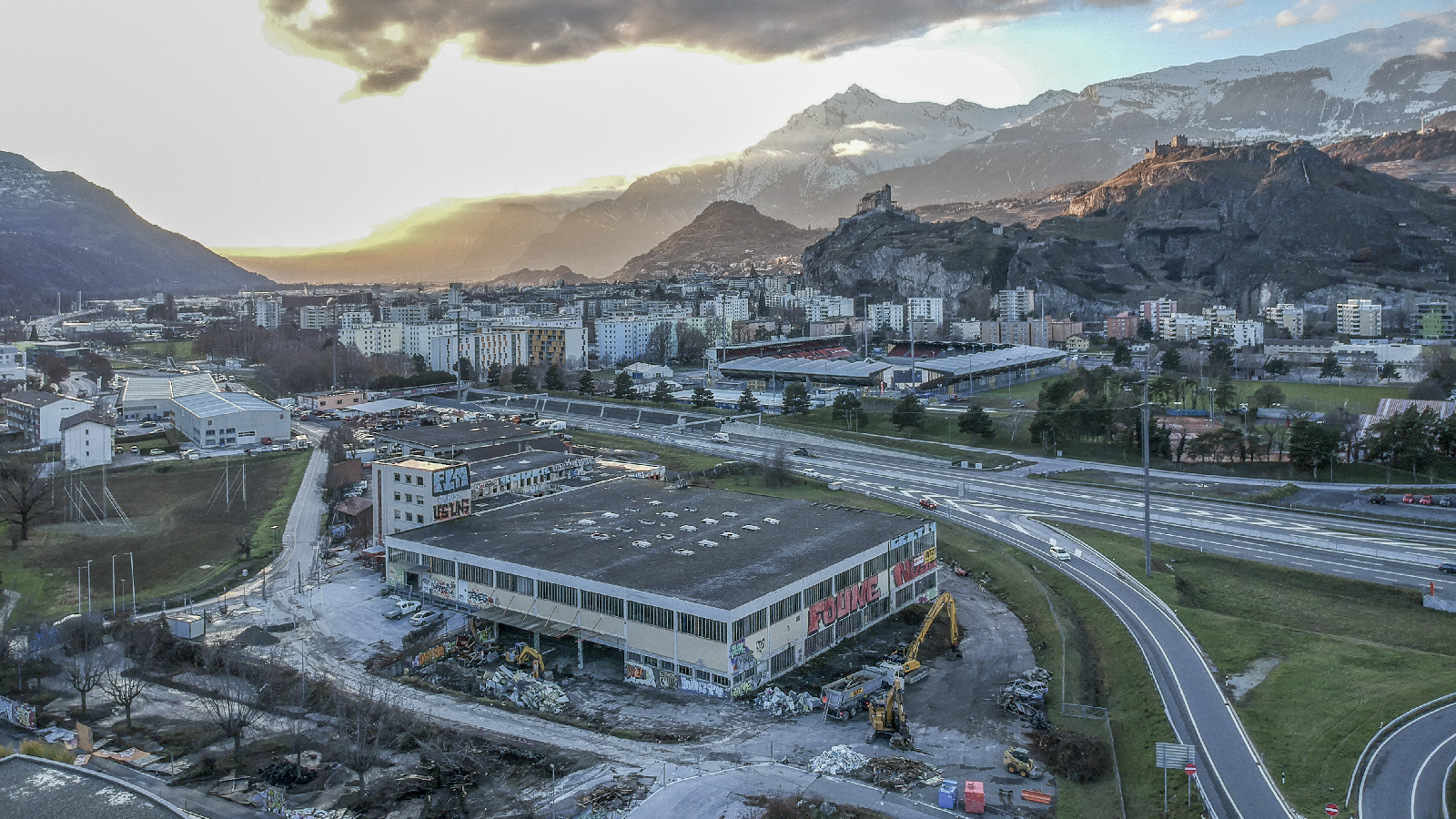 CSDK-Architectes-Sion-Démolition-8