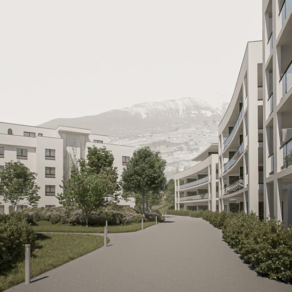 CSDK Architectes Greenparc Feature 570x570 - Logements Greenparc - CSDK Architectes Greenparc Feature 570x570