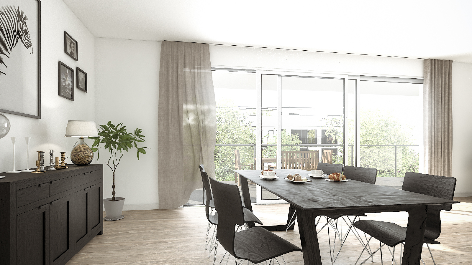 CSDK-Architectes-Sion-Greenparc-2