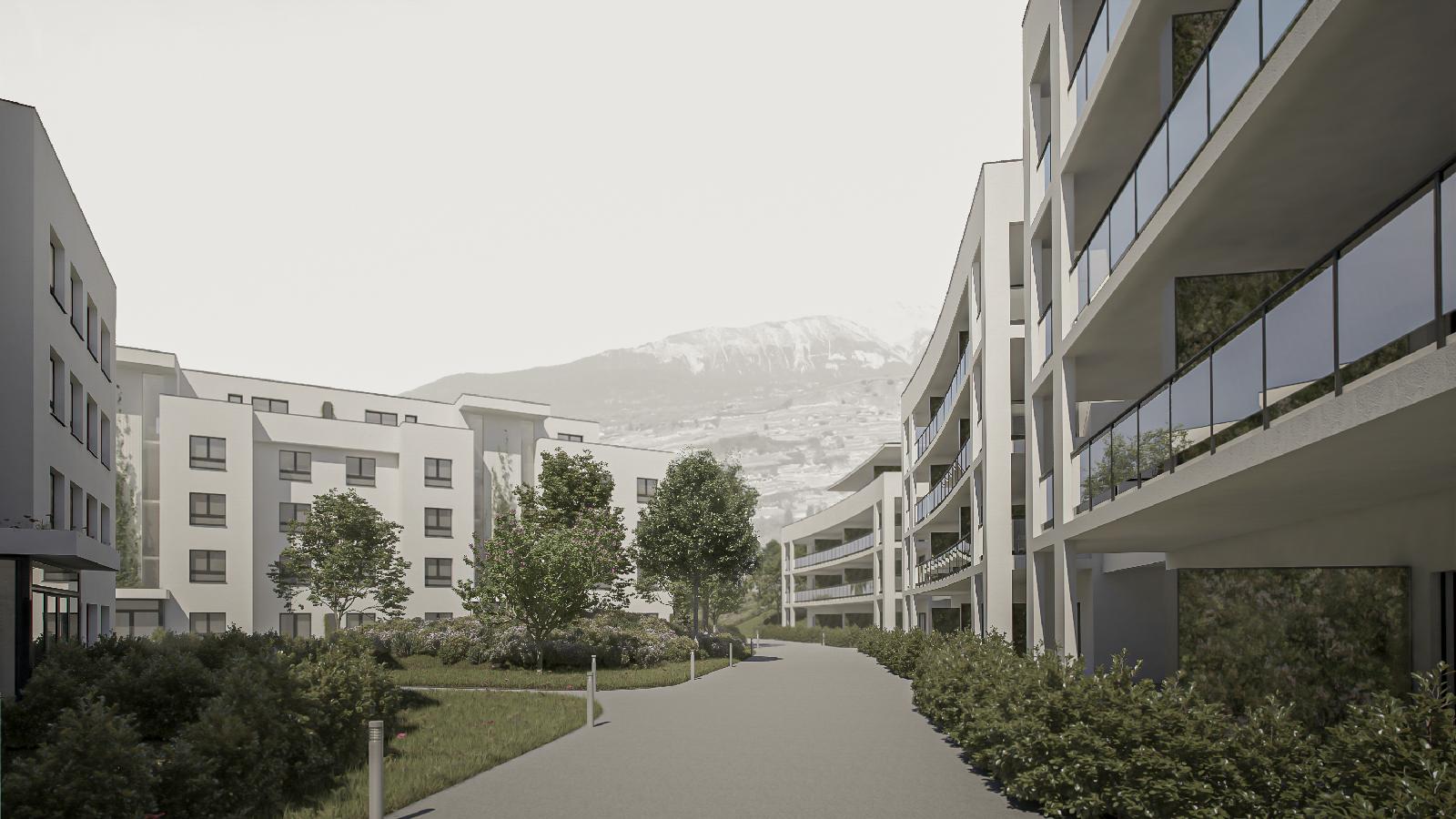 CSDK-Architectes-Sion-Greenparc-6