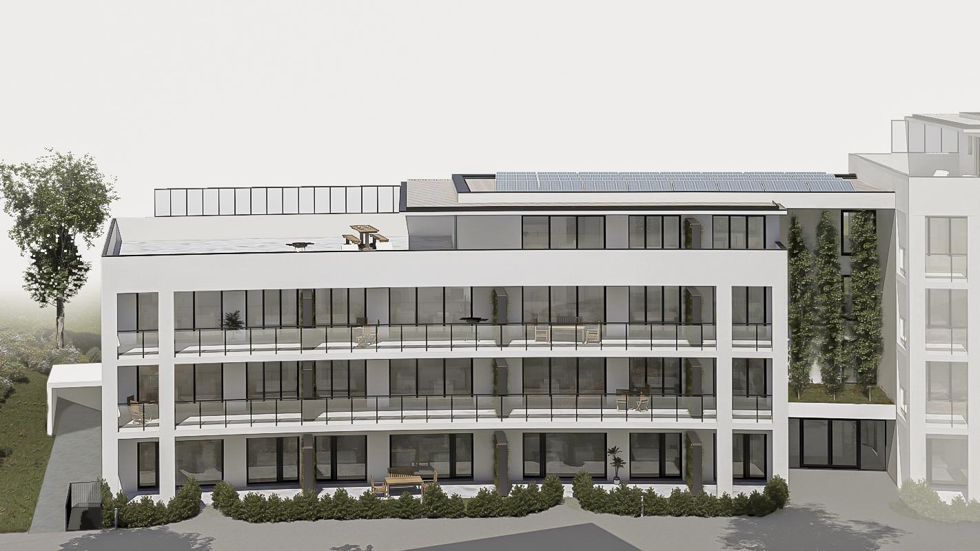 CSDK-Architectes-Sion-Greenparc-9