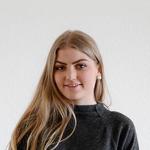 200311 CSDK Portrait Caroline Jacquenoud 500x500 2 500x500 - Team - 200311 CSDK Portrait Caroline Jacquenoud 500x500 2 500x500