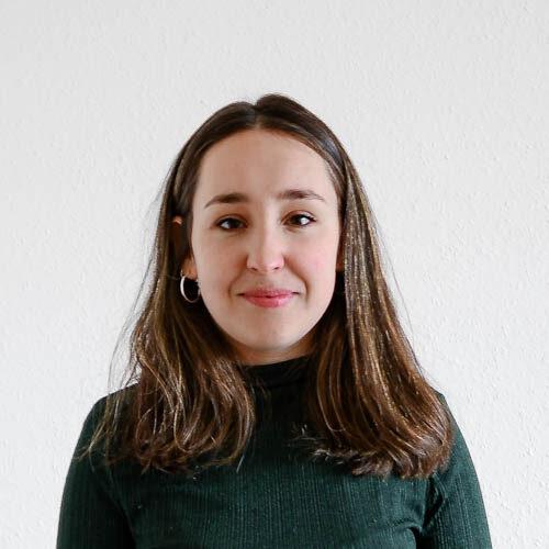 200311 CSDK Portrait Louise Plassard 500x500 1 500x500 - Louise Plassard - 200311 CSDK Portrait Louise Plassard 500x500 1 500x500