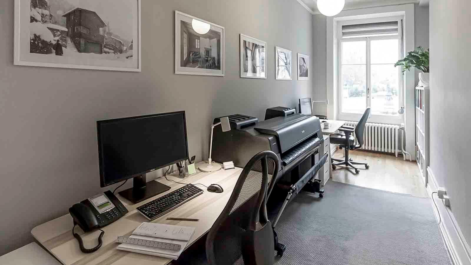 200320- CSDK Architectes - Télétravail