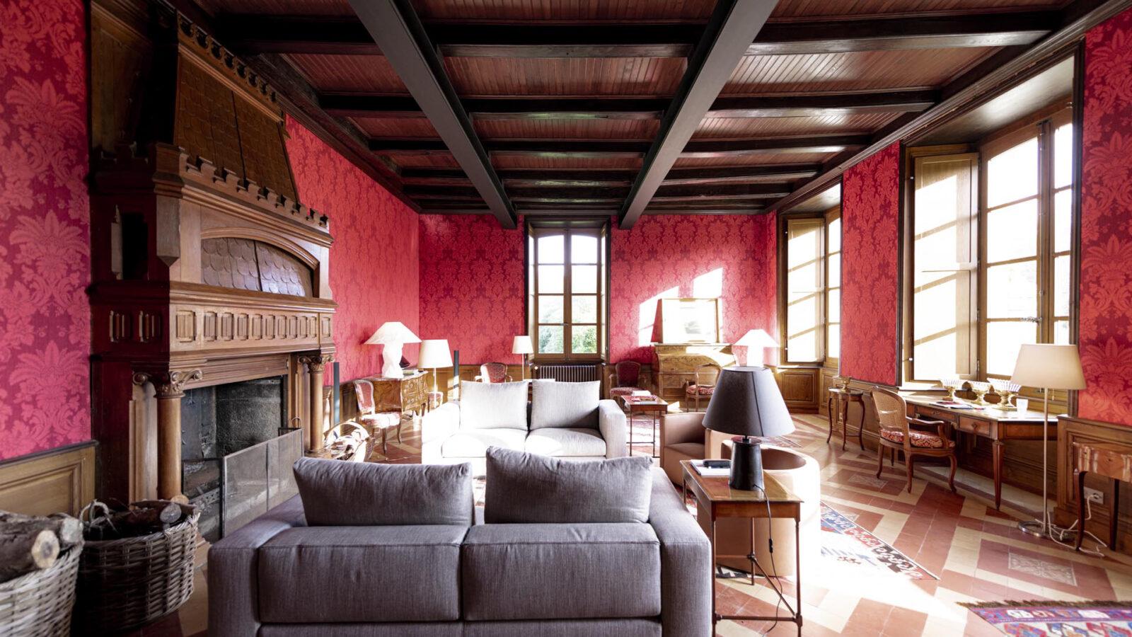 CSDK-Architectes-Château-Bretagne_1