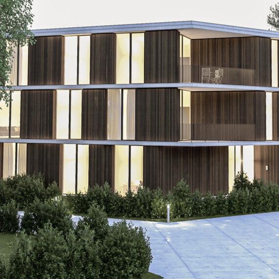 CSDK Architectes Immeuble Cologny Projet 14 570x570 - COLOGNY BUILDINGS - CSDK Architectes Immeuble Cologny Projet 14 570x570