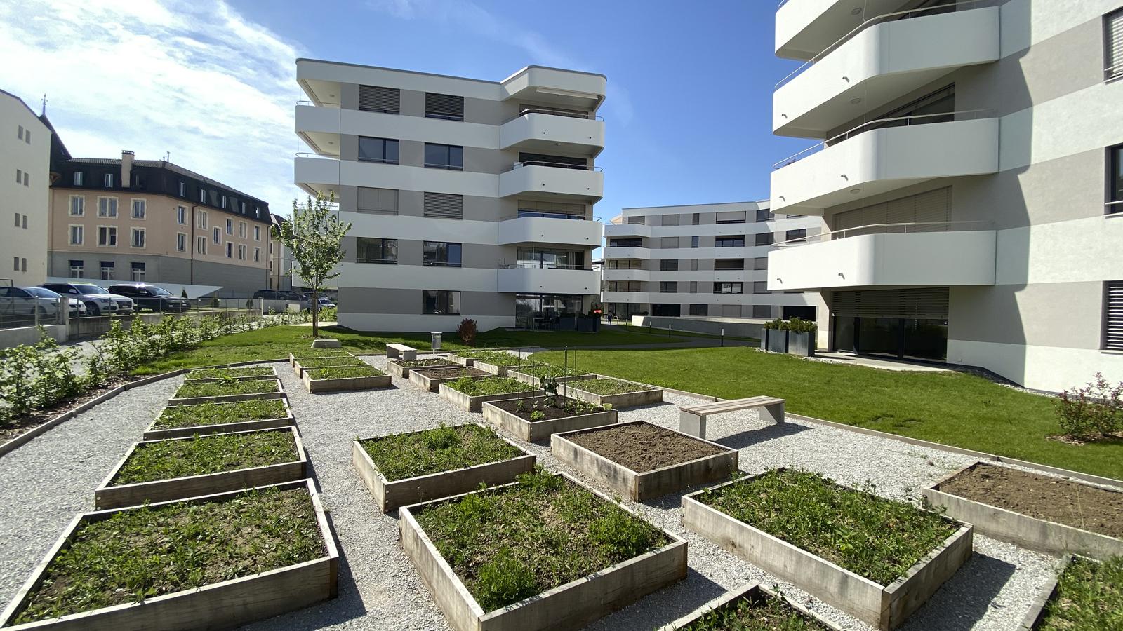 CSDK-Architecte-Bulle-Aménagements-1