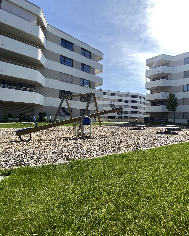 CSDK Architecte Bulle Ame%CC%81nagements 3 - Vegetable garden - Bulle - CSDK Architecte Bulle Ame%CC%81nagements 3