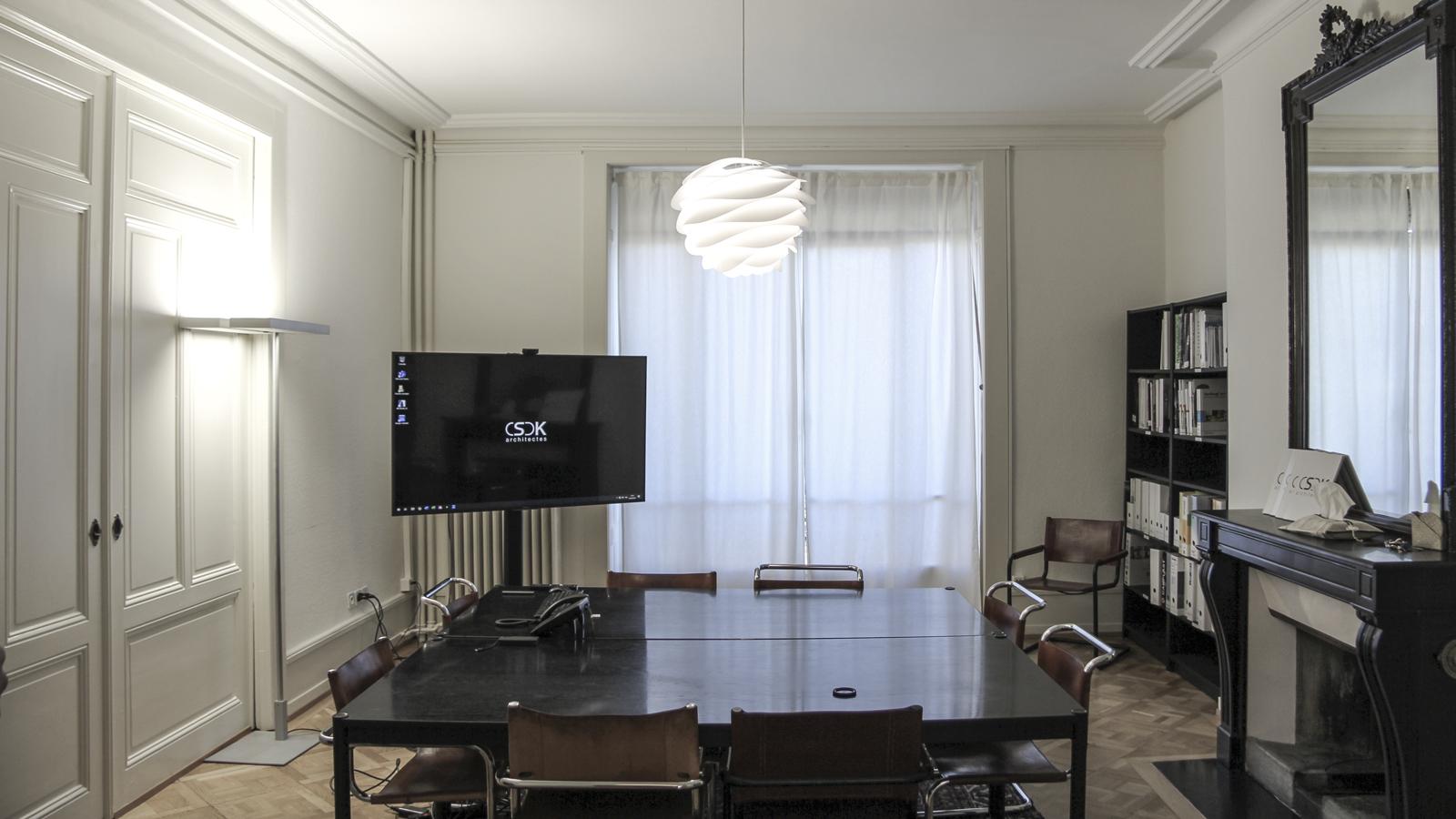 CSDK-Architectes-Bureaux-Salle-de-conférence