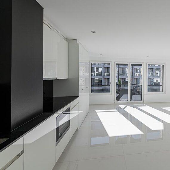 CSDK Architectes Feature Appartements 570x570 - RENOVATION DE DEUX APPARTEMENTS HAUT DE GAMME - CSDK Architectes Feature Appartements 570x570