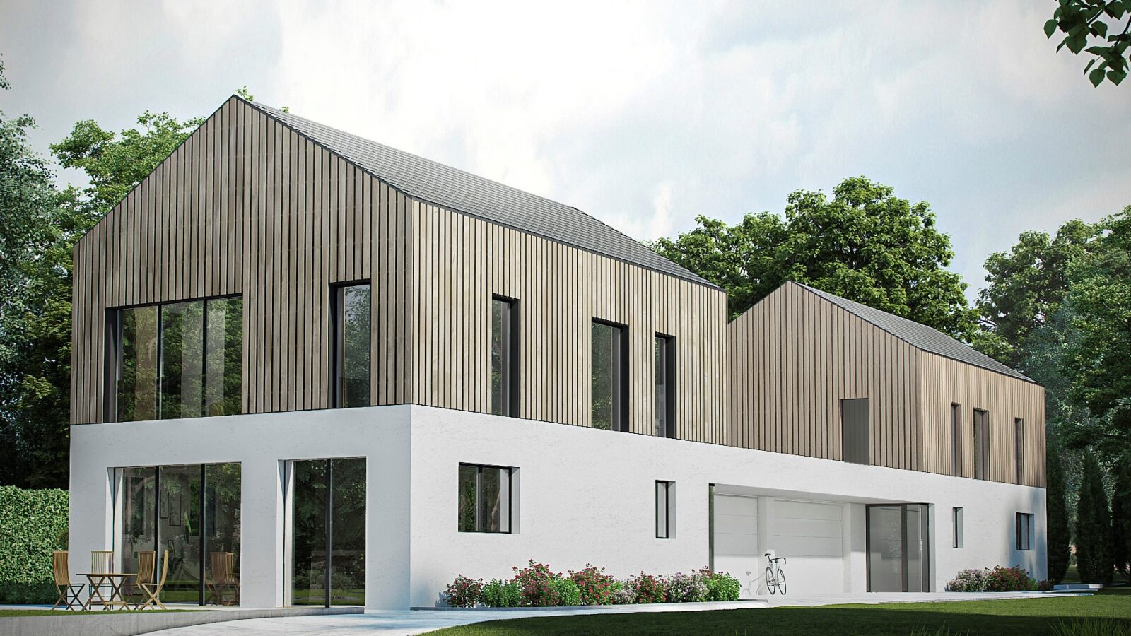 CSDK-Architectes-Construction-Maison-Vaud
