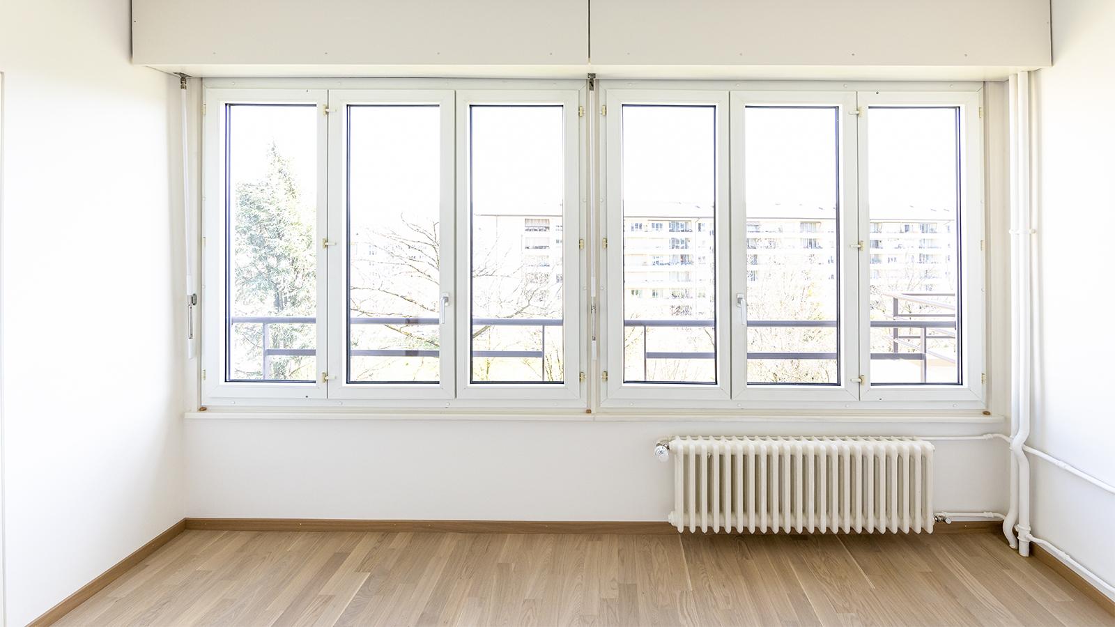 CSDK Architectes Appartement Re%CC%81novation Gene%CC%80ve 05 - Transformation d'appartements - Genève - CSDK Architectes Appartement Re%CC%81novation Gene%CC%80ve 05