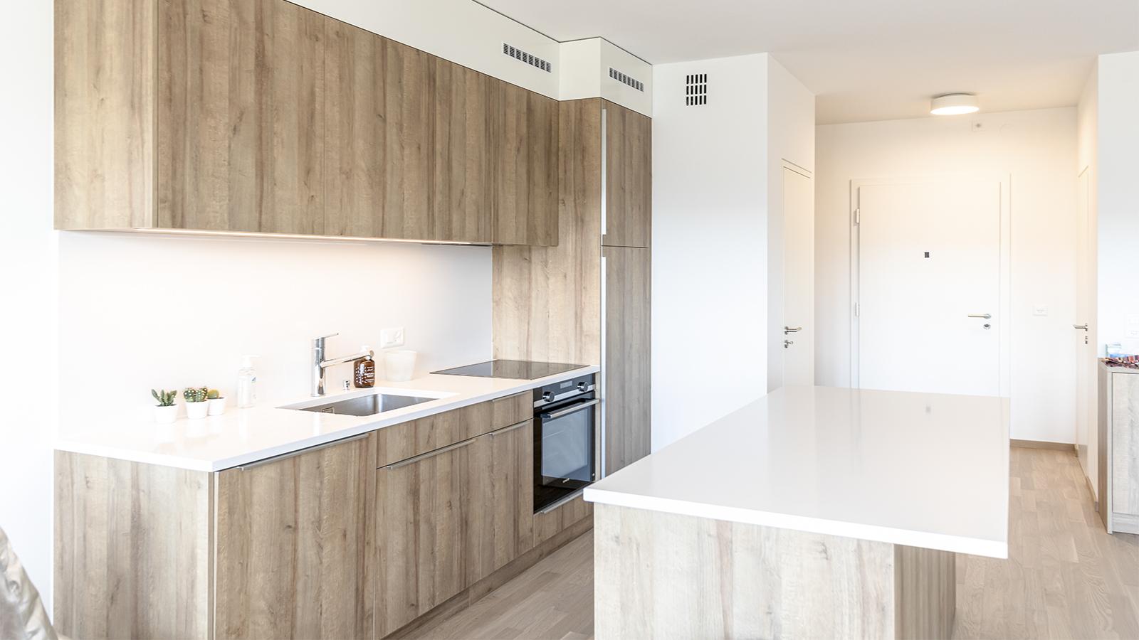 CSDK Architectes Appartement Re%CC%81novation Gene%CC%80ve 2 - Transformation d'appartements - Genève - CSDK Architectes Appartement Re%CC%81novation Gene%CC%80ve 2