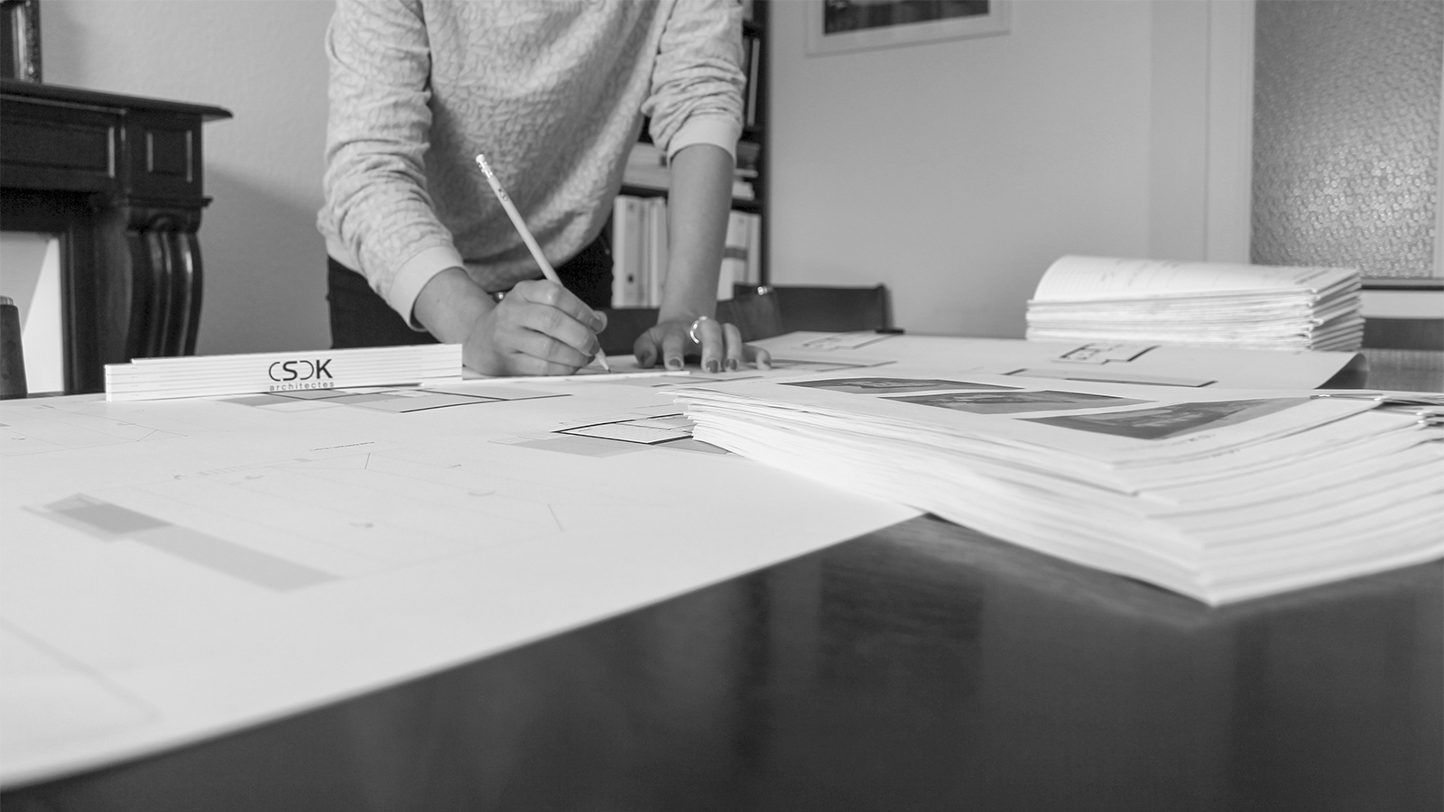 CSDK Architectes bureau darchitectes emplois 2 1600x900 1 - Offre d'emploi - CSDK Architectes bureau darchitectes emplois 2 1600x900 1